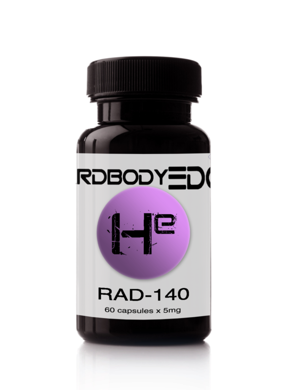 store-stock-bottle-rad-140